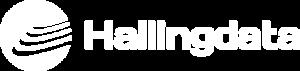 hallingdata logo