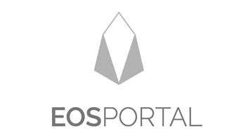 eos portal